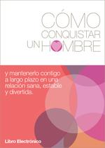 150x150ebook